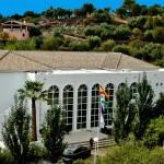 Marbella Design Academy - The School