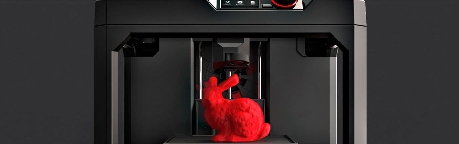 3D Printing summer course