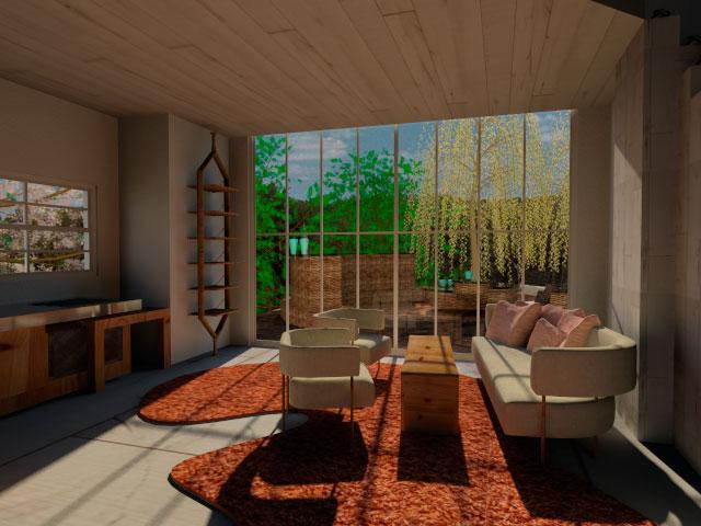 Apartment_Living_Area