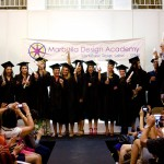 Marbella Design Academy - June 2015 Graduation