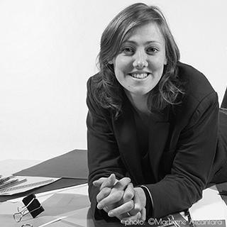 Katrina Mernagh - Marbella Design Academy