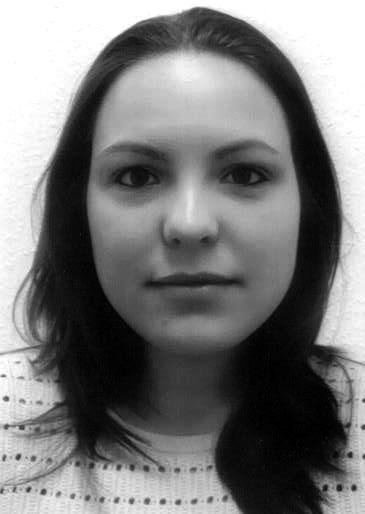 Jessica - Interior Architecture student in Marbella Design Academy