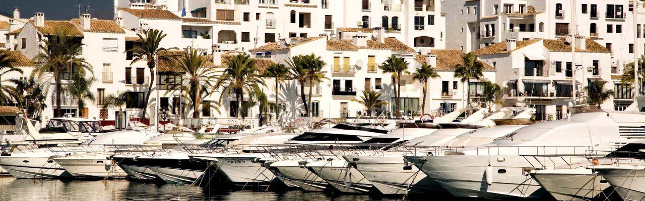 Marbella Design Academy - Marbella