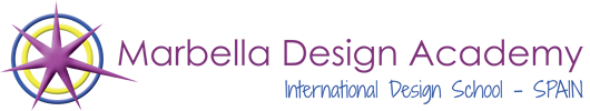 International Design School in Spain. Tuition in English.